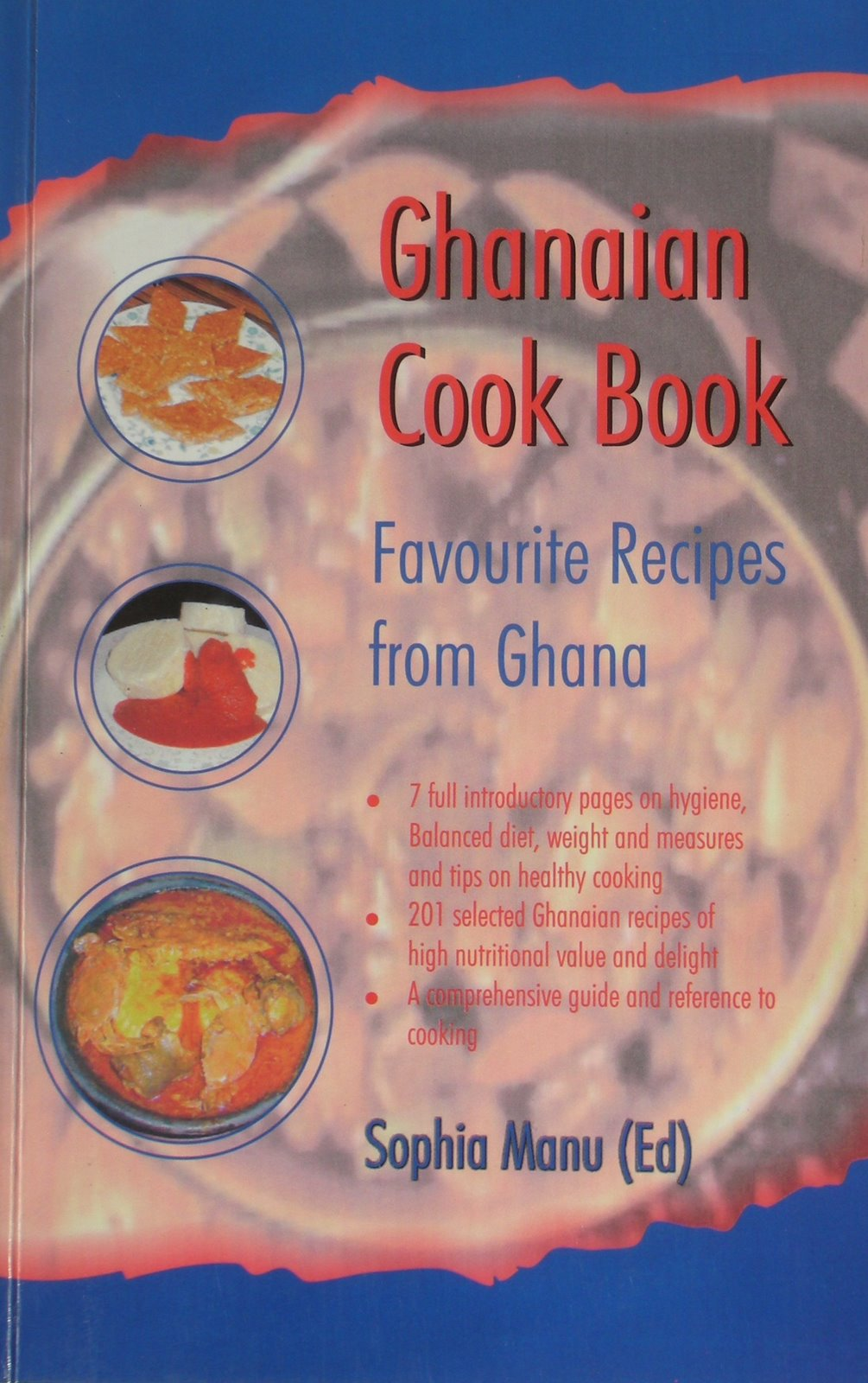 Betumiblog african cookbook project recent ghanaian cookbooks im sure issues of indexes tables of contents organization measurement information copy editing food photography special ingredients forumfinder Choice Image
