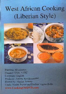 Liberian food names 41068 baidata liberian food names forumfinder Gallery
