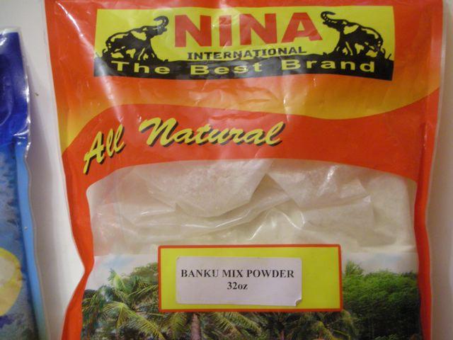 how to make liver powder