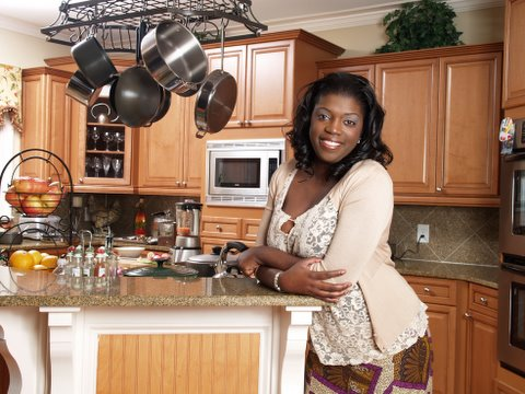 Betumiblog african culinary entrepreneurs for African kitchen gallery